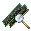 Search for your Memory Module here!